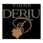 Vigne Deriu - Codrongianos
